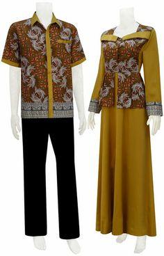 batik http://www.facebook.com/batikhandayani