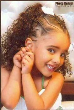 12 best habesha hairstyles images  ethiopian beauty