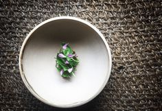 16 Montreal Restaurants To Try in 2016 Dining Plates, Best Dining, Food Plating, Food Art, Montreal, Restaurants, Vegetarian, Yummy Food, Quebec