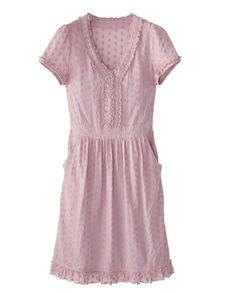 Image of Darcy dress