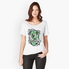 Dog Shirt, My T Shirt, Tiger Shirt, Loose Fit, T-shirt Tigre, T Shirt Rose, Jugendstil Design, Glamour, Portrait