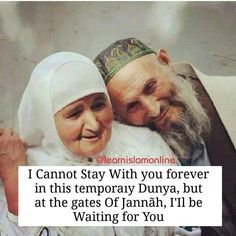 Nikah Explorer - No 1 Muslim matrimonial site for Single Muslim, a matrimonial site trusted by millions of Muslims worldwide. Muslim Couple Quotes, Cute Muslim Couples, Muslim Love Quotes, Love In Islam, Beautiful Islamic Quotes, Muslim Girls, Muslim Family, Teen Couples, Islamic Qoutes