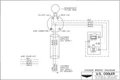 Nasa battery monitor wiring diagram wiringdiagram basic refrigeration wiring diagram wiringdiagram asfbconference2016 Gallery