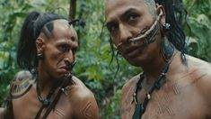 Apocalypto | Online Video | SBS Movies