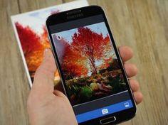 5 aplicativos que transformam seu celular em um scanner