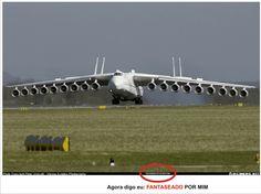 Antonov 225 | Images for Antonov an-225