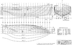 Boat Design, Model Ships, How To Plan, Sailboats, Drawing, Fishing Equipment, Crafts, Sailors, Death