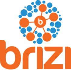 Brizi - Audience engagement