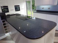 Kitchen Worktop, Granite Kitchen, New Kitchen, Granite Worktops, Quartz Countertops, Self Storage, Call Backs, Good Company, Backsplash