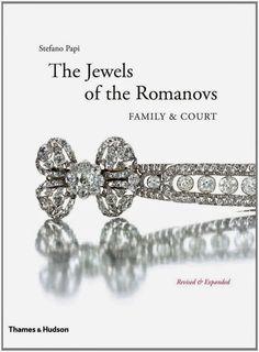 book rewiev