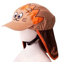 Roar Lion Treadley Hat - nest2me.com