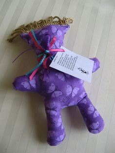 how to make a damnit doll - Google Search Damnit Doll, Easy Sewing Projects, Dinosaur Stuffed Animal, Crafty, Dolls, How To Make, Animals, Google Search, Baby Dolls