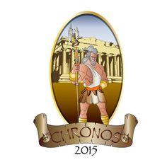 Ny russelogo Chronos 2015 Content