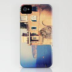Sorrento! iPhone Case