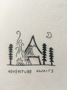 •travel far and wide•