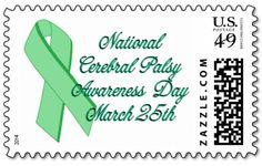 Data and Statistics for Cerebral Palsy Cerebral Palsy Awareness, Special Needs, Ptsd, Statistics, Therapy, Place Card Holders, Facts, Ministry, Highlights