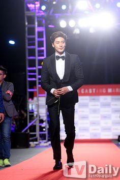 Wooow!!!!!! Sung Hoon