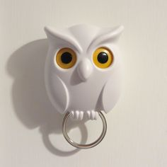'Fun - Key' Holder found at Www.makersmark.co