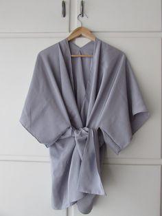 Kimono, Blog, Couture, Fashion, Dress, Moda, La Mode, Blogging, Fasion