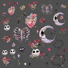 Witchy Wallpaper, Halloween Wallpaper Iphone, Fall Wallpaper, Halloween Backgrounds, Christmas Wallpaper, Wallpaper Backgrounds, Iphone Wallpaper, Valentine Wallpaper, Creepy Backgrounds