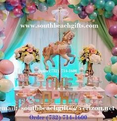 shabby chic easter decor on sale.htm 27 best carousel horses  carousel room decorations for sale 12  27 best carousel horses  carousel room