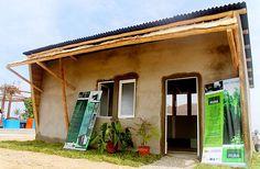 El bambú, una propuesta para la edificación de casas http://www.rural64.com/st/turismorural/El-bambu-una-propuesta-para-la-edificacion-de-casas-4986