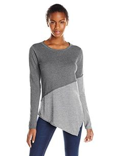 #OrganicCotton Organic Cotton, Pullover, Sweaters, Clothes, Women, Fashion, Outfits, Moda, Clothing