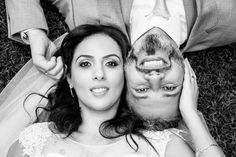 Hire a professional wedding photographer in London for just an hour with Splento. Couple Photography, Photography Ideas, Wedding Photography, Wedding Photographer London, Family Photographer, Close Up Portraits, Wedding Book, Professional Photography, Photomontage