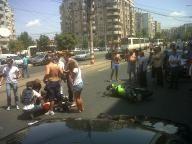Bulgaria, Street View
