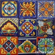118 Best TILE Manufacturers - Suppliers images in 2016