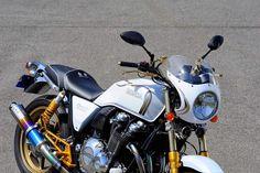 honda cb1100 france | Honda CB 1100 #1 by Ryujin Japan