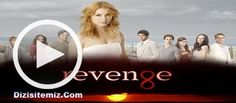 Revenge 3.Sezon 22.Bölüm Fragmanı 11 Mayıs video izle