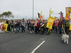 Idle No More rises up in the Bay Area to lead protest against Chevron & fossil fuel industry, August 13, 2013