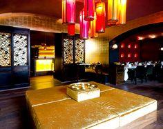 My favourite vietnamese Restaurant in Munich - Banyan