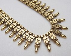 18K-gold-french-collar