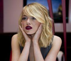 blonde-emma-stone-hd-wallpaper-wallpaper-269437540.jpg (445×383)