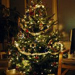 30+ Christmas #emailmarketing tips from the experts   Econsultancy