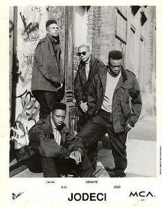 61 Male R B Groups Ideas R B Jagged Edge R B Music