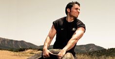 Renowned fitness author and journalist Adam Bornstein takes us through his path from gym newbie to fitness guru. Read on for the must-know on getting back in shape (or just better shape). http://greatist.com/fitness/fitness-reborn-get-back-in-shape