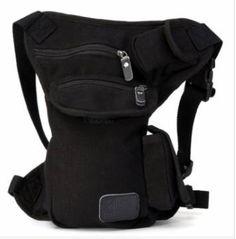 New Men/'s Leather ID Card Holder Zip Wallet Purse Clutch Checkbook Billfold M/&C