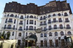 We welcome you at the Epoque Hotel, a 5 stars business boutique hotel in Bucharest city center, Romania Palace Of The Parliament, Capital Of Romania, Beautiful Park, Bucharest, Eastern Europe, Botanical Gardens, Journey, Mansions