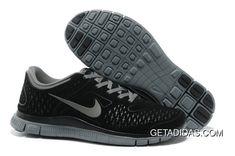 promo code 1916c 02e31 Nike Free 4.0 V2 Anti Fur Black White TopDeals, Price   66.37 - Adidas Shoes ,Adidas Nmd,Superstar,Originals