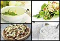 Spätzle Pasta, Oatmeal, Pudding, Breakfast, Desserts, Food, Oat Flour, Play Dough, Food Food