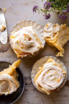 Just Desserts, Dessert Recipes, Brunch Recipes, Cake Recipes, Muffins, Biscuits, Pancakes, Brunch Items, Lemon Sugar