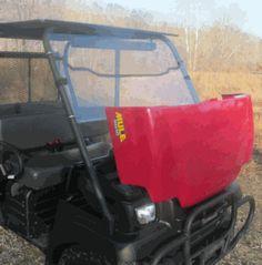 75 best Mule images on Pinterest   Atv, Atvs and Dirtbikes Kawasaki Mule Seat Golf Cart Html on