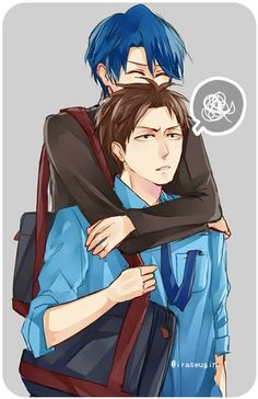 uchi no kashima Monthly Girls' Nozaki Kun, Japanese Novels, Gekkan Shoujo Nozaki Kun, Anime Sketch, Yuu, Tall Women, Cultura Pop, Love Pictures, Studio Ghibli