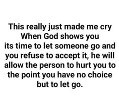 Spiritual Quotes, Wisdom Quotes, Words Quotes, Dope Quotes, Real Quotes, Take Care Of Yourself Quotes, Cheater Quotes, Tough Times Quotes, Hustle Quotes