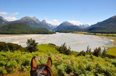 Neuseeland http://www.travel-adventures.at/