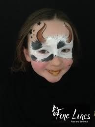 Image result for goat face painting ideas