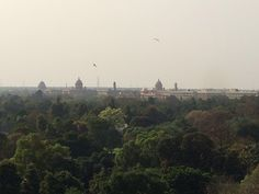 Delhi Paris Skyline, All Things, Marriage, Indian, Travel, Valentines Day Weddings, Viajes, Destinations, Traveling